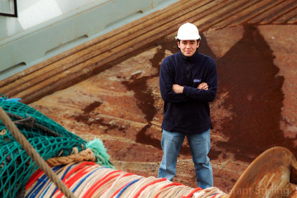 Kleat on Sealord ship-9699.jpg