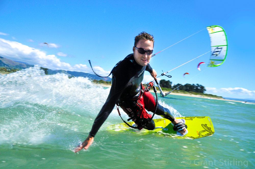 Warren Kite boarding Nelson.jpg