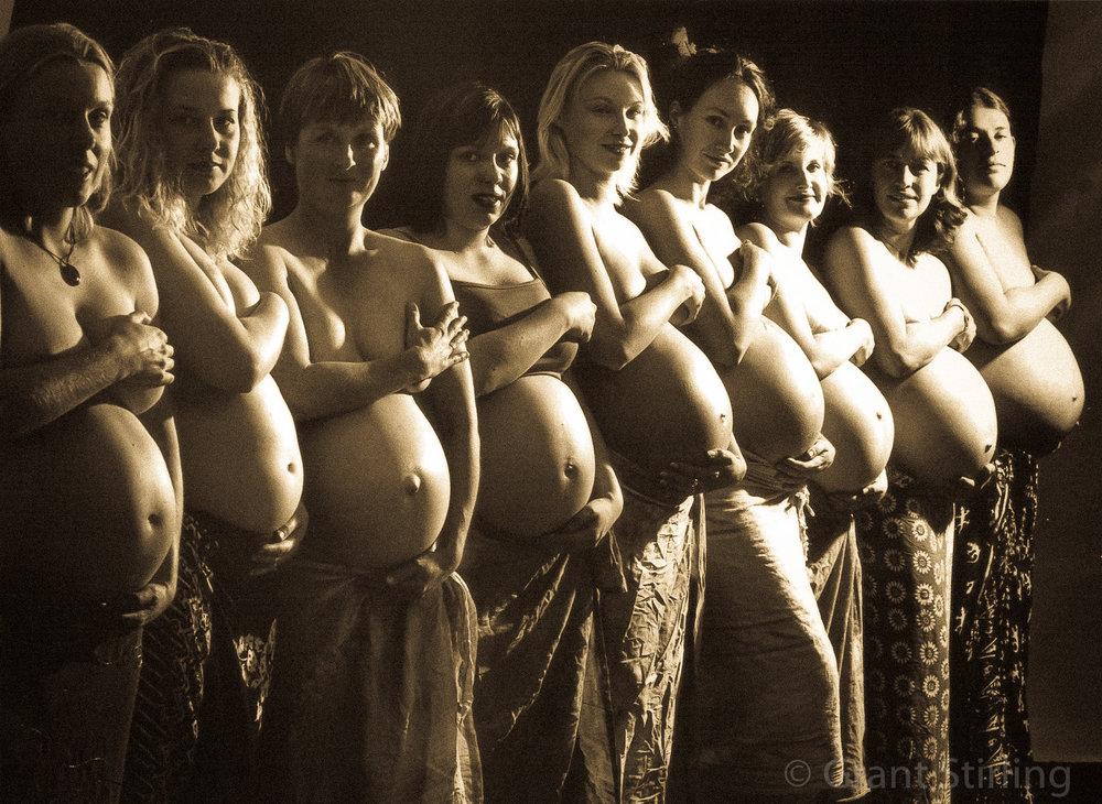 9 Pregnant beauties-.jpg