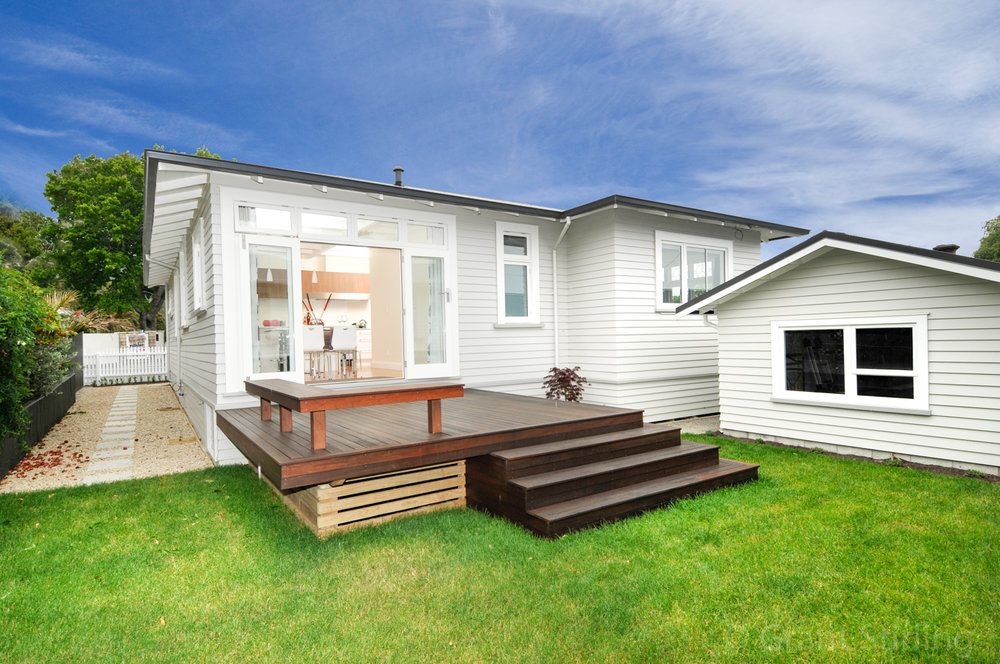 Property-9311.jpg
