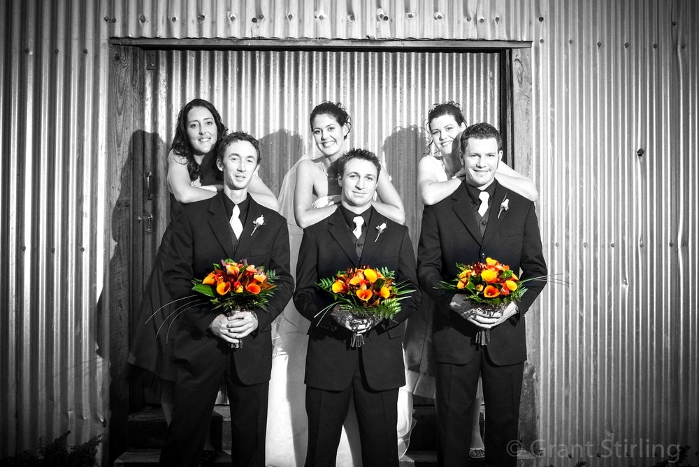 Wedding-4309.jpg