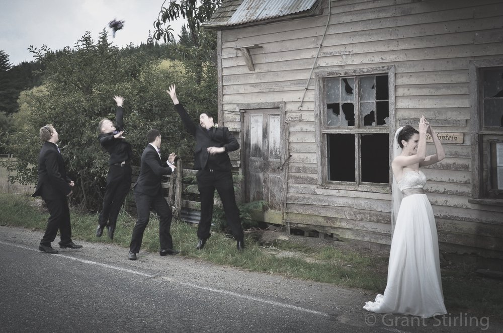 Neudorf wedding party-5388.jpg
