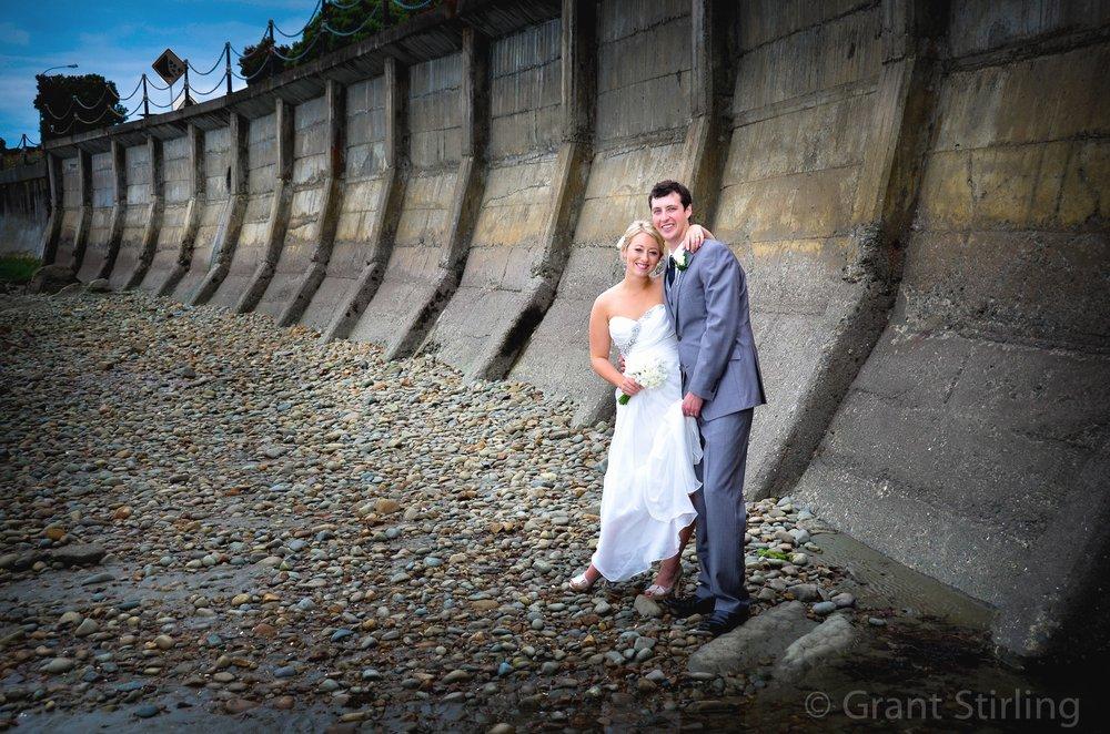 Nelson weddings-7193.jpg