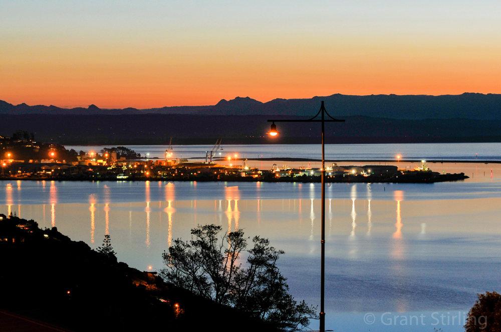 sunset port nelson-6369.jpeg