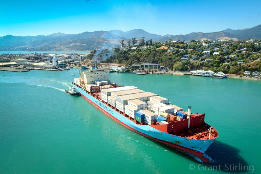 Maersk Sealand-0047.jpg