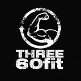 three60fit logo.jpg