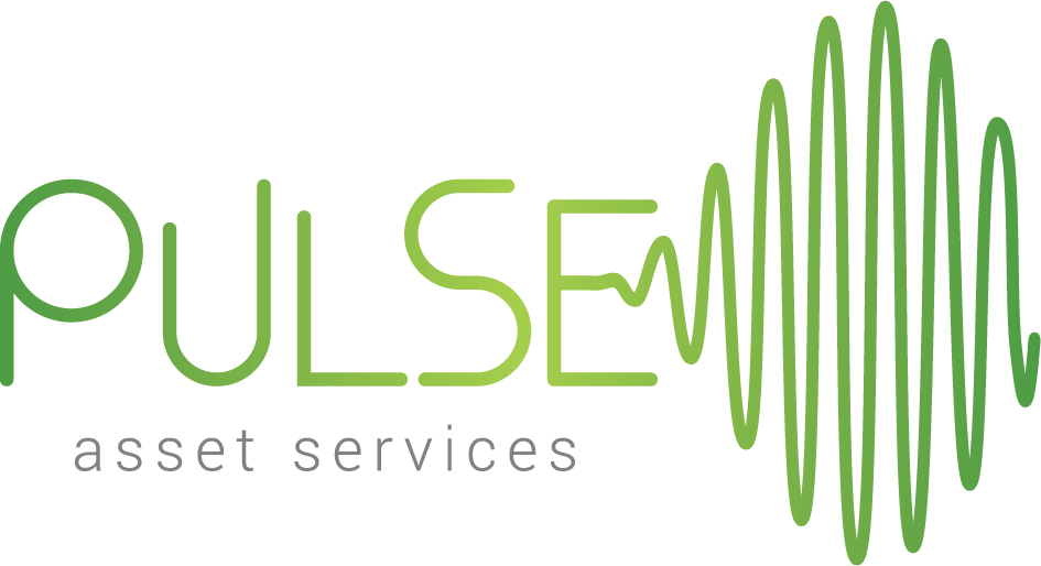 Pulse Asset Services