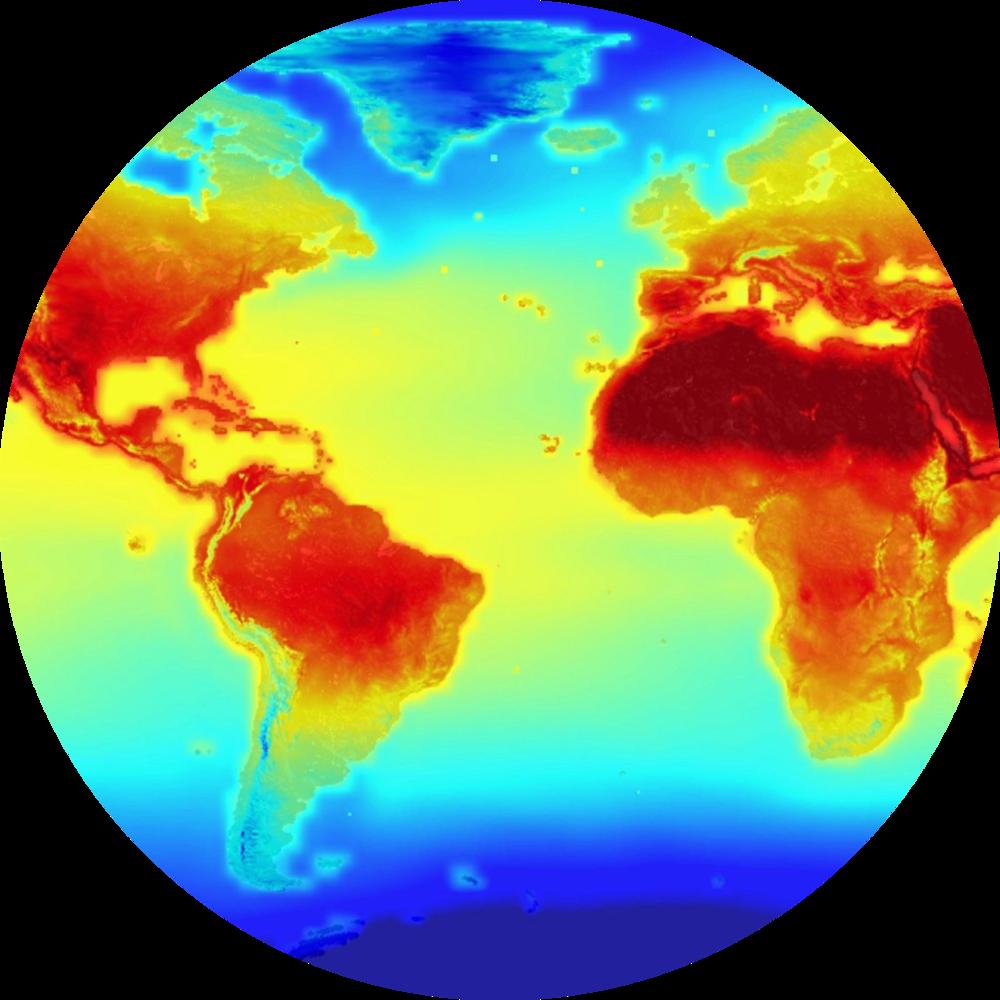 climate_change.jpg