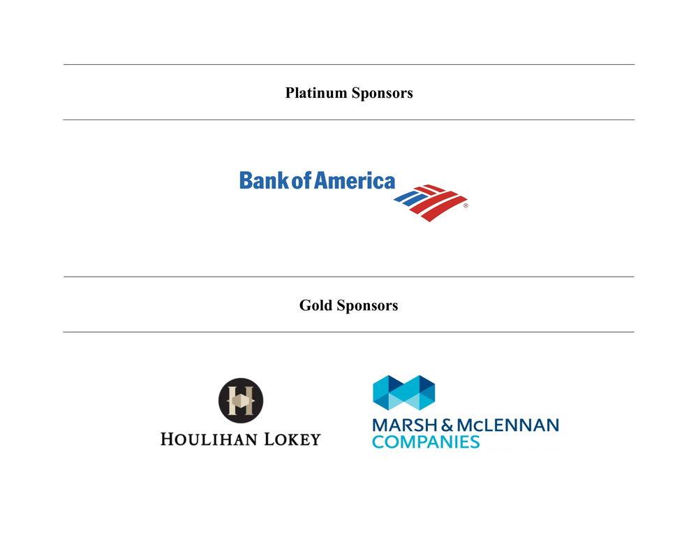 AHBBS Sponsorships-1.jpg