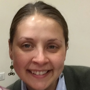 Erin Malysa : Casting Director