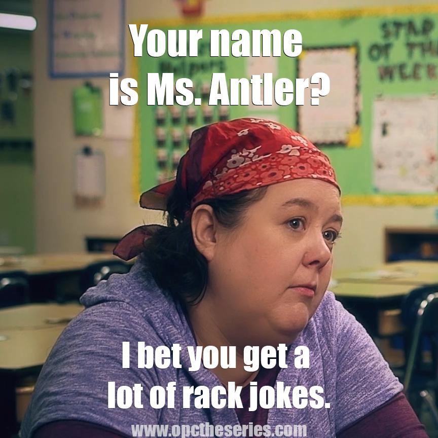 opc the series Cheryl Rack Jokes.jpg