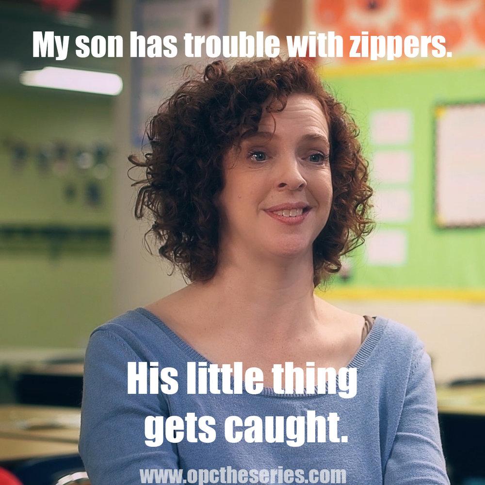 opc the series Meg Zippers.jpg