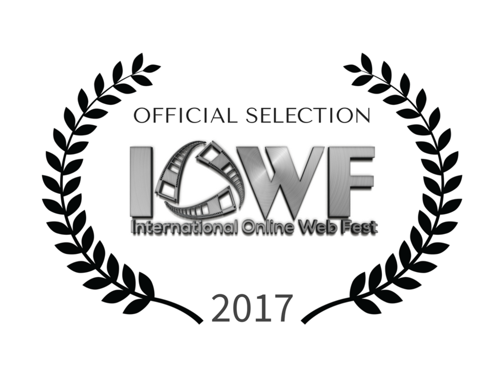 OFFICIAL_SELECTION_2017.png