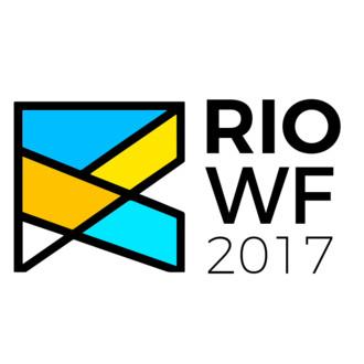 2017 Rio WebFest, November 16-19      Rio de Janiero, Brazil
