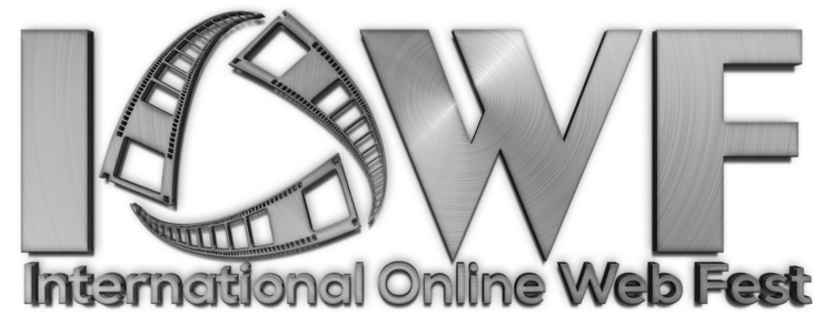 2017 International Online WebFest,  December 9th, London, England