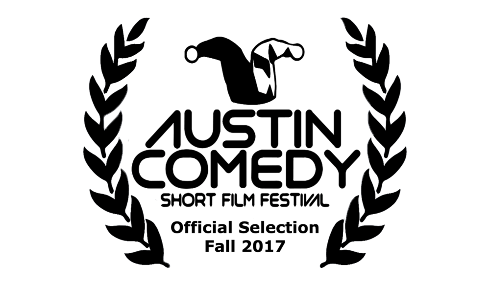 Austin_Comedy_Short_Film_Festival_Transparent_Black_Fall_2017.png