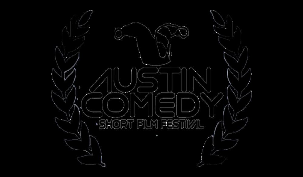 Austin_Comedy_Short_Film_Festival_Transparent_Black_Fall_2017.png