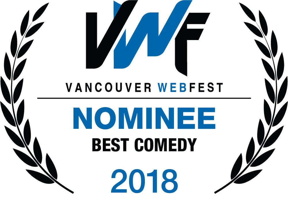 VWF_Nominee Comedy 2018.jpg