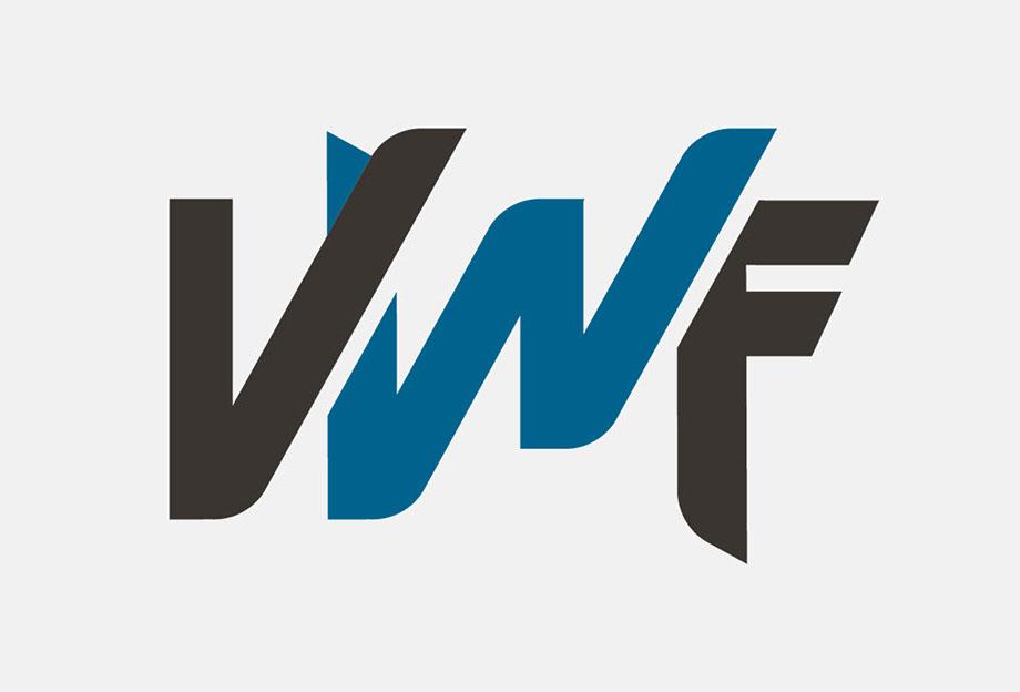 2018 Vancouver WebFest  April 19-21, Vancouver, Canada