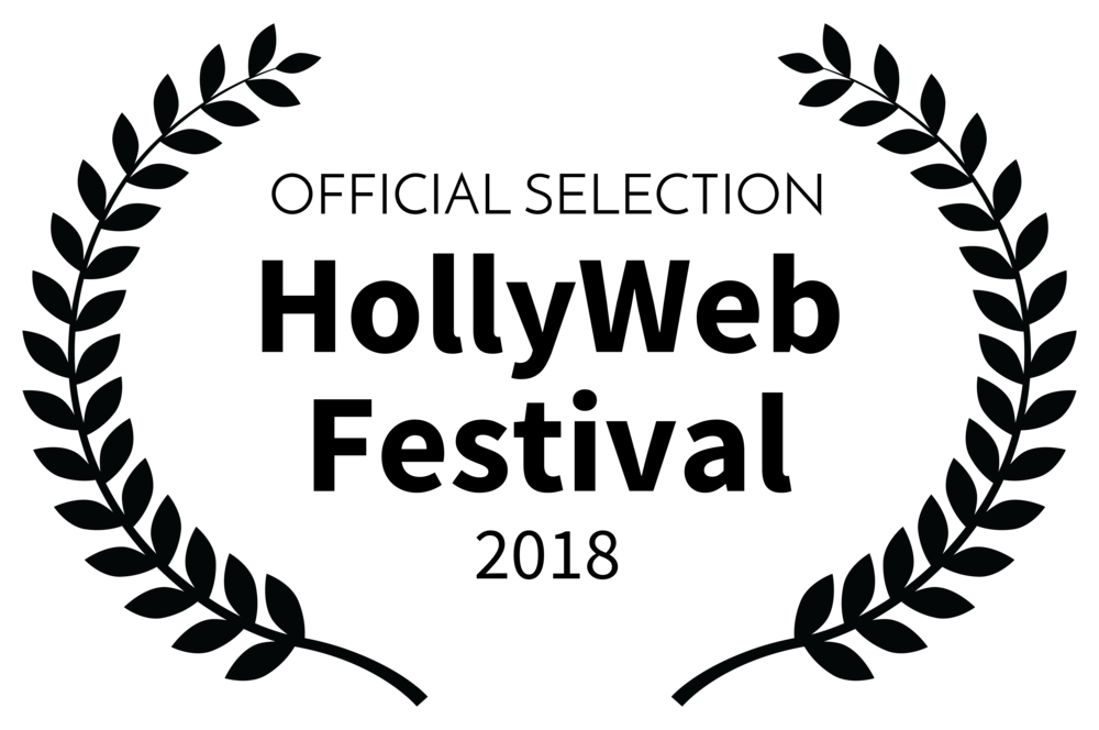 OFFICIALSELECTION-HollyWebFestival-2018.png
