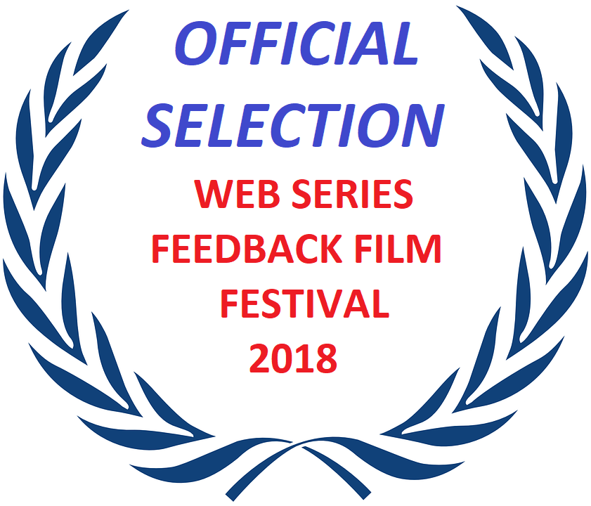 Web Series Feedback.png