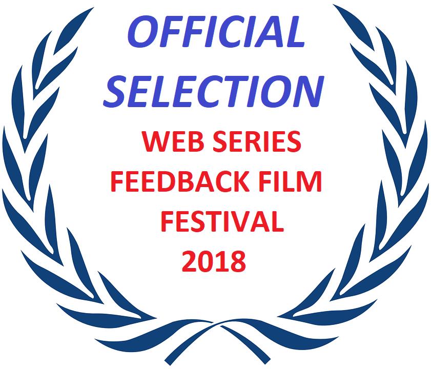 Web Series Feedback.png