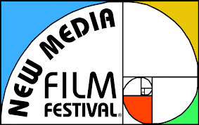 2018 New Media Film Festival , June 17-18, Los Angeles, CA