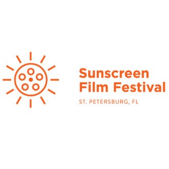 2018 Sunscreen Film Festival , April 26-29, St. Petersburg, FL