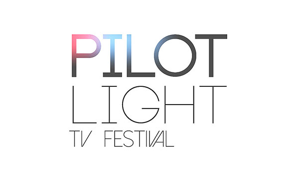 2018 Pilot Light TV Festival,  May 6-9, Manchester, UK