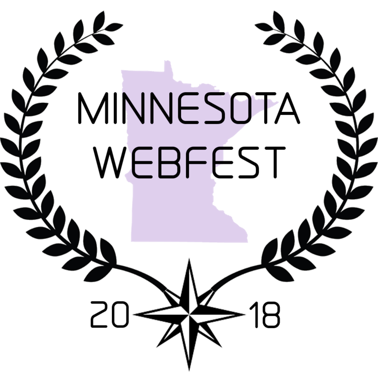 2018 Minnesota WebFest,  September 28-30, Minneapolis