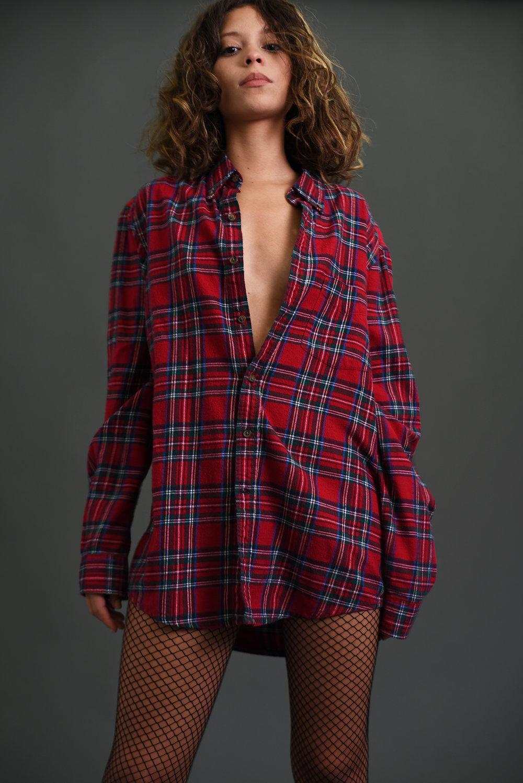 flannel3.jpg