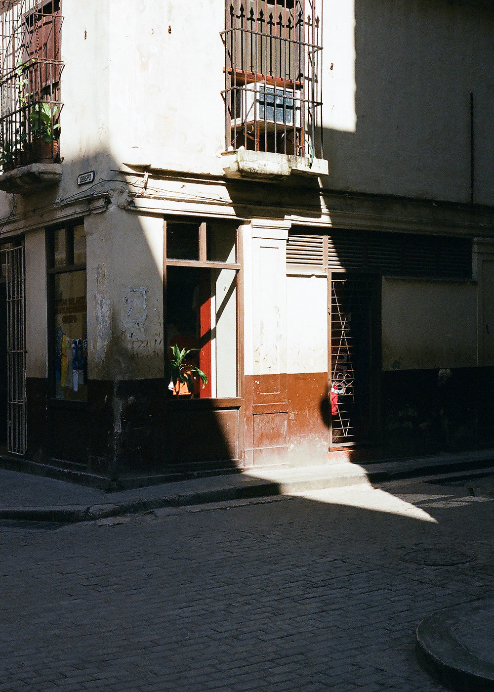 corner.jpg