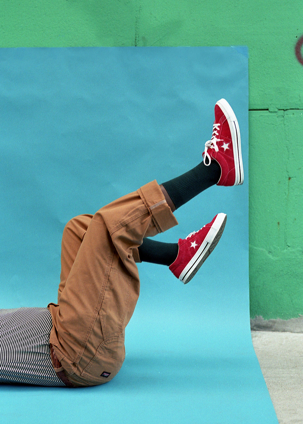 feetup.jpg