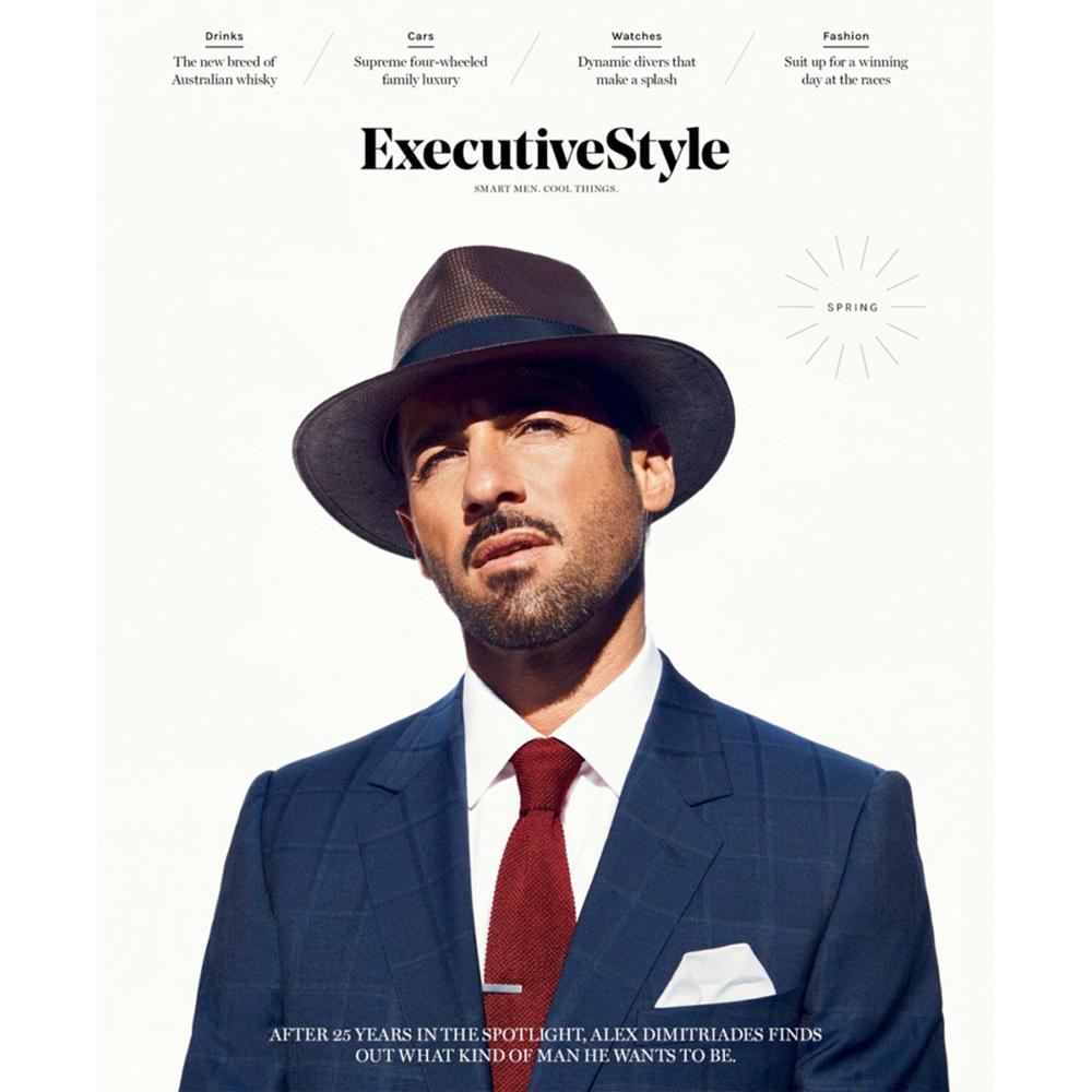 executivestyle1.jpg
