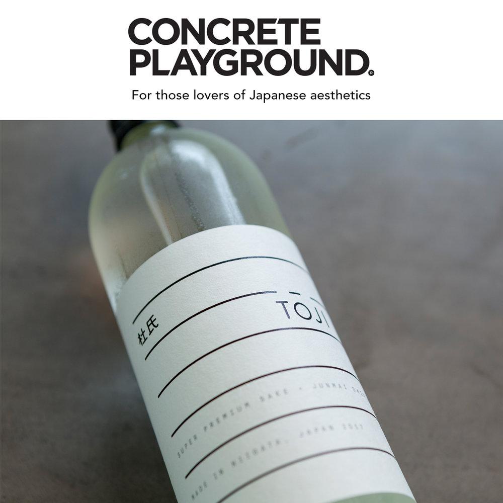 toji_concreteplayground.jpg