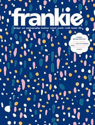 frankie-Dec-2017.jpg