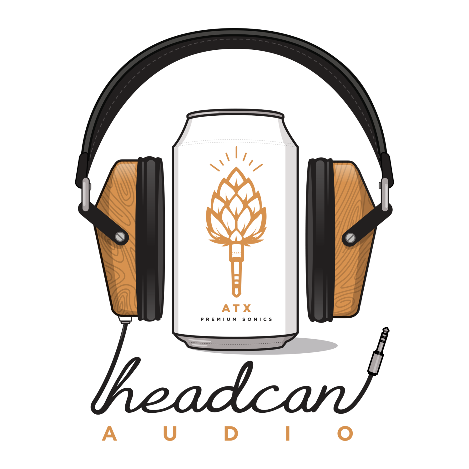 Headcan Audio
