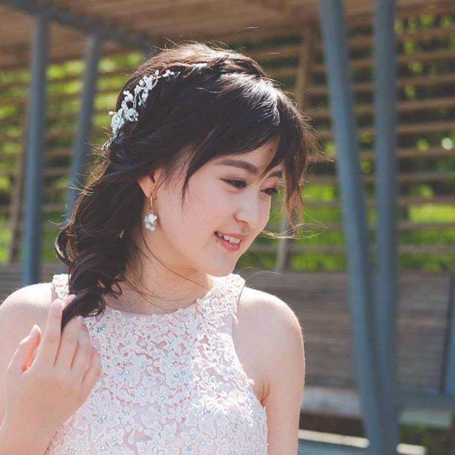 Jenny Yi.png