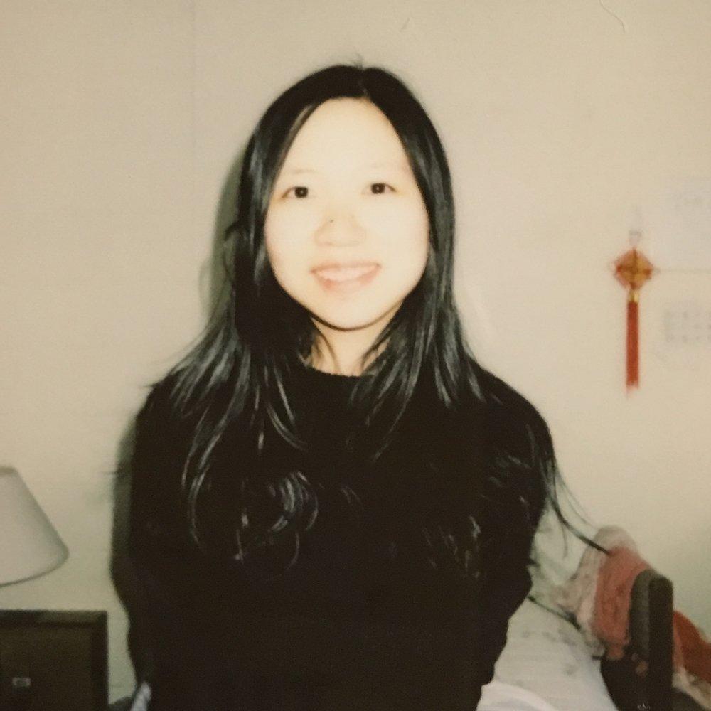 Alicia Zhou.png