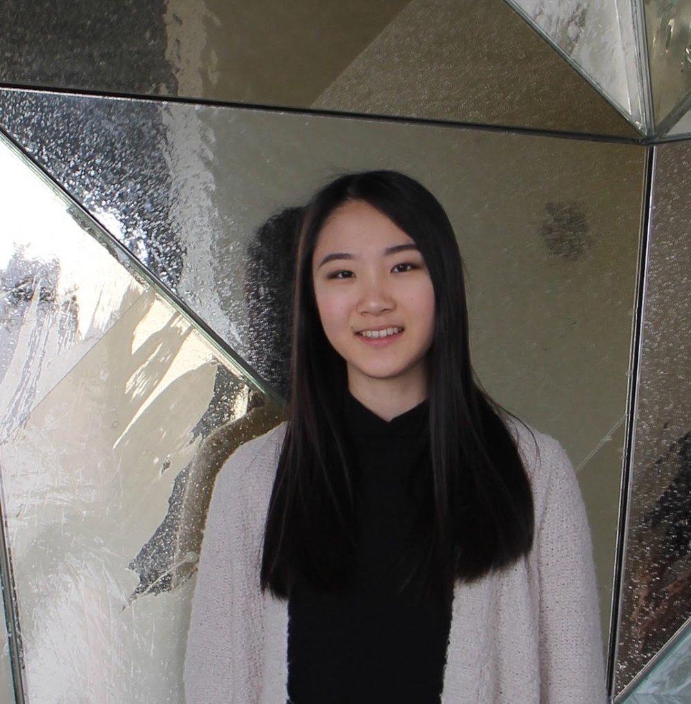 IMG_9183 copy - Joelle Ye Jin Park.jpg