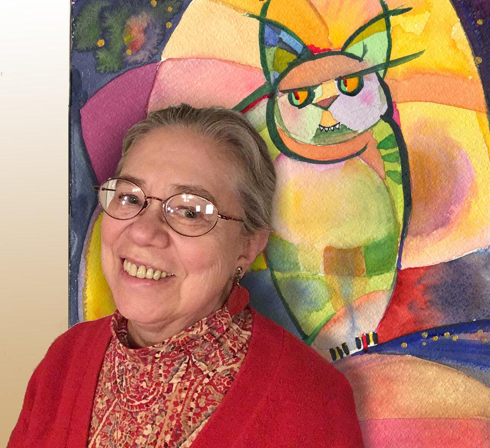 MargyN-forSOAG - Margaret Nelson.jpg