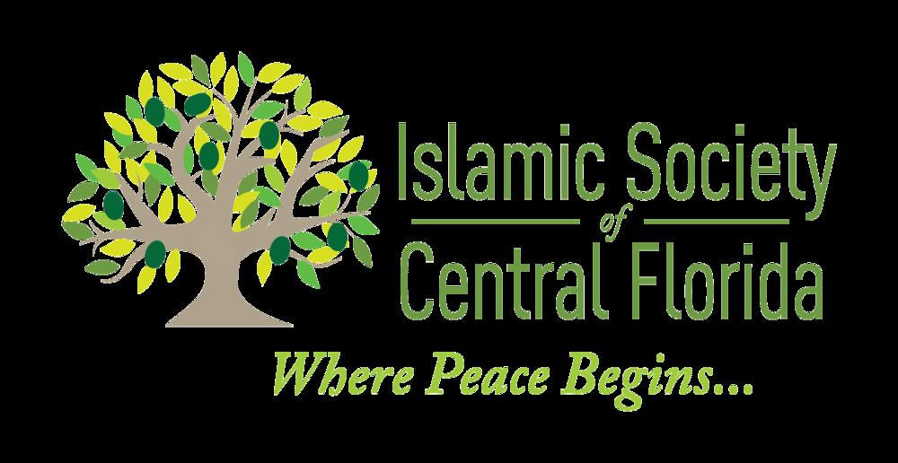 ISCF Main Logo Trans.png