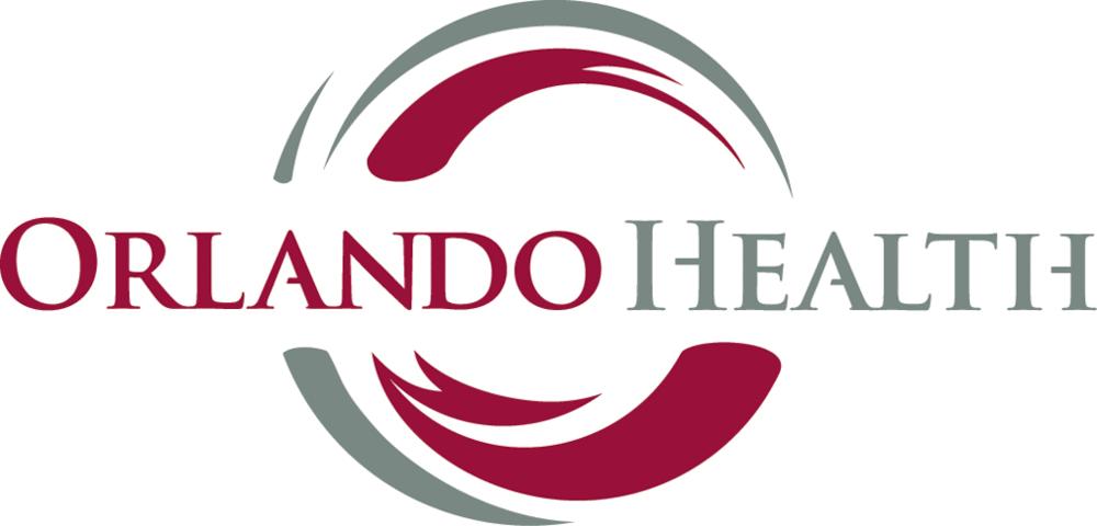 orlando health logo_02.png