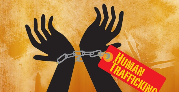 humantrafficking-illustration-620x320.jpg