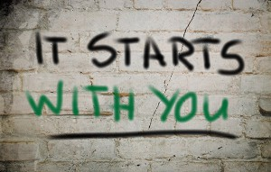 it-starts-with-you-300x191.jpg