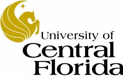 1268710496_UCF_logo_1_.jpg