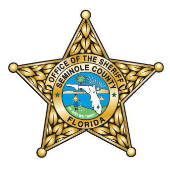 Seminole-County-Sheriff.png