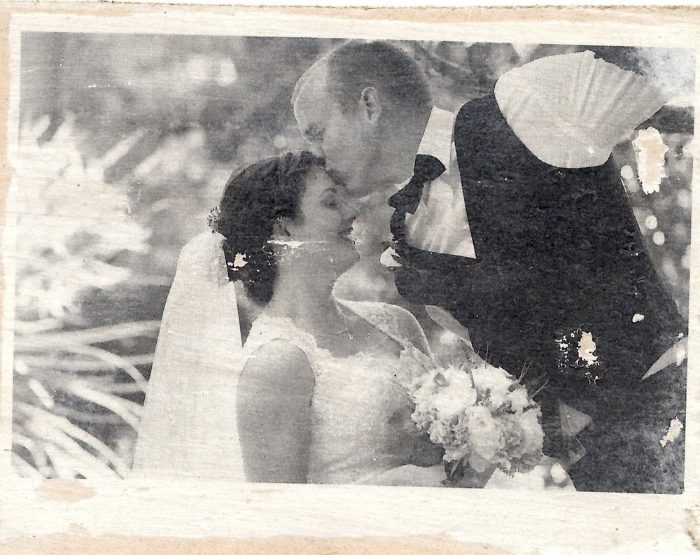 Vintage images available to order