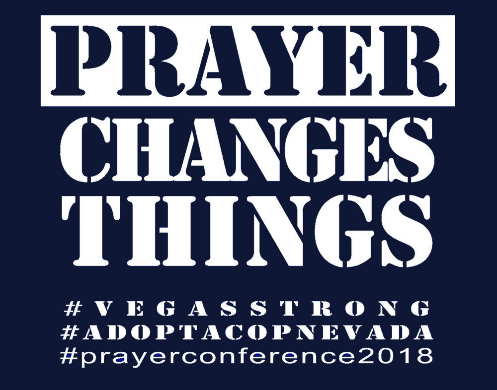 PrayerChangesThings Dark Blue.jpg