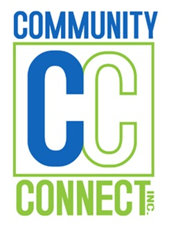 Community Connect Inc